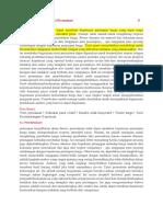 Bagian 1 Competitive Analysis_Akmenstra