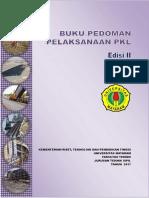 Buku Pedoman Pelaksanaan PKL Teknik Sipil Edisi II Tahun 2017_(1).pdf