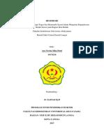 Laporan Kasus COVER haemoroid.docx