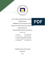 %28PEMBERDAYAAN_MASYARAKAT_3M_PL.pdf