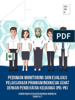 Buku Monitoring Dan Evaluasi PIS-PK (1)