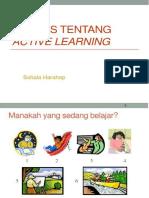 1.1. Pembelajaran Aktif.ppsx