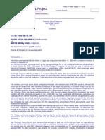 G.R. No. 93028 copy