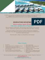 Job-Maldives  22.10.2018