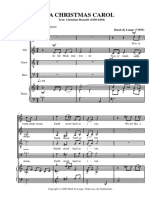 A_CHRISTMAS_CAROL_piano2h_version_(Huub_de_Lange).pdf