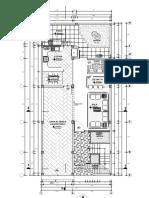 PLANO ARQITECTONICO 1 NIVEL.pdf