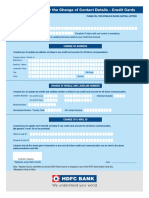 Address Proforma.pdf
