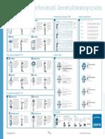 Design Data Book