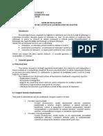 GHID DE REALIZARE A LUCRARII DE LICENTA-DISERTATIE PSIHOLOGIE.docx