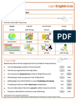 reading-practice-helping-others-answers.pdf