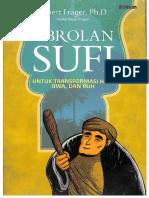 obrolan sufi