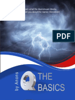 Q The Basics Design V1.0