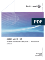 Manual PSS 4