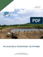 WPN Newsletter (SPS)
