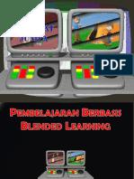 1 pembelajaran berbasis  blended learning.pdf