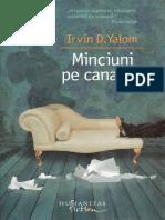 Minciuni-Pe-Canapea.pdf