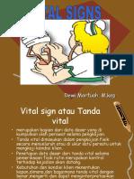 Vital Signs.ikd 3.s1 1718