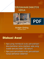 budayaperusahaandanetoskerja-111110204819-phpapp01