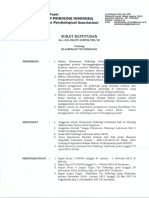 024 - SK Klasifikasi Tes Psikologi_Ags 18_F