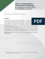 Jesucristo_primicia_fundamento_y_consuma.pdf