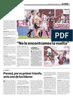 El Diario 21/10/18