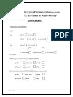 102260488-Maruti-Questionnaire.pdf