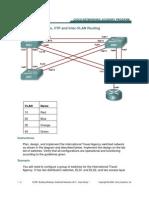 ICT312 Case Study 1