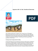 breeding_kangeyam_cattle.doc