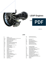 CTC-601_Lexis_LEAP ENGINES_Sep 15 - (USB CD Lexis Version Only )