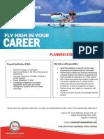 Vacancy Add- Planning Executive (2).pdf