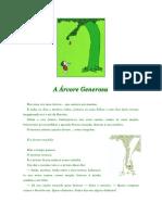 A árvore Generosa.pdf