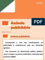 Epport10 Anuncio Publicitario