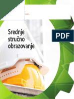 Srednje stručno obrazovanje.pdf