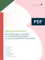 Informe-Umamanita-Calidad-Atención-Muerte-Intrauterina-2018