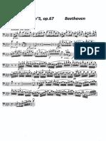 Orchestre symphonique de Liege.pdf