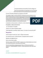 compilado-3.pdf