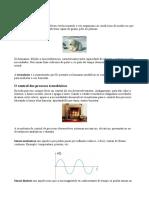 Conceptos básicos de electrónica dixital
