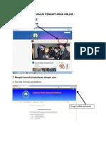 PETUNJUK-PENDAFTARAN-ONLINE.pdf