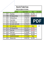 Result VCE, DDD, R-36.docx