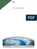 [BaTu] PCDM Module 6 - TIC Management(B-ok.xyz)