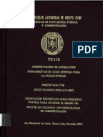 228652279-Tesis-Administracion-de-Operaciones.pdf