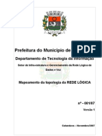 Mapeamento_REDE_LÓGICA