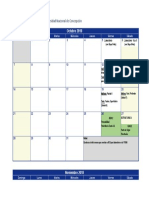 Copia de Calendario UNC Para Completar Semestre 2018