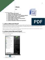 01-Contenido - Microsoft Word