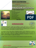 ppts acustica.pptx