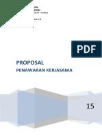 60 Farandi Angesti O 041311333212 2. Proposal