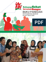 Buku Panduan HKN 2010.pdf