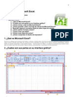 02-Contenido - Microsoft Excel