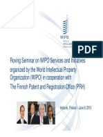 WIPO_Presentations_All_Speakers_Finland_8_June_2015.pdf