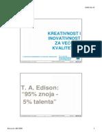 OSLIC_prodajni menagement.pdf